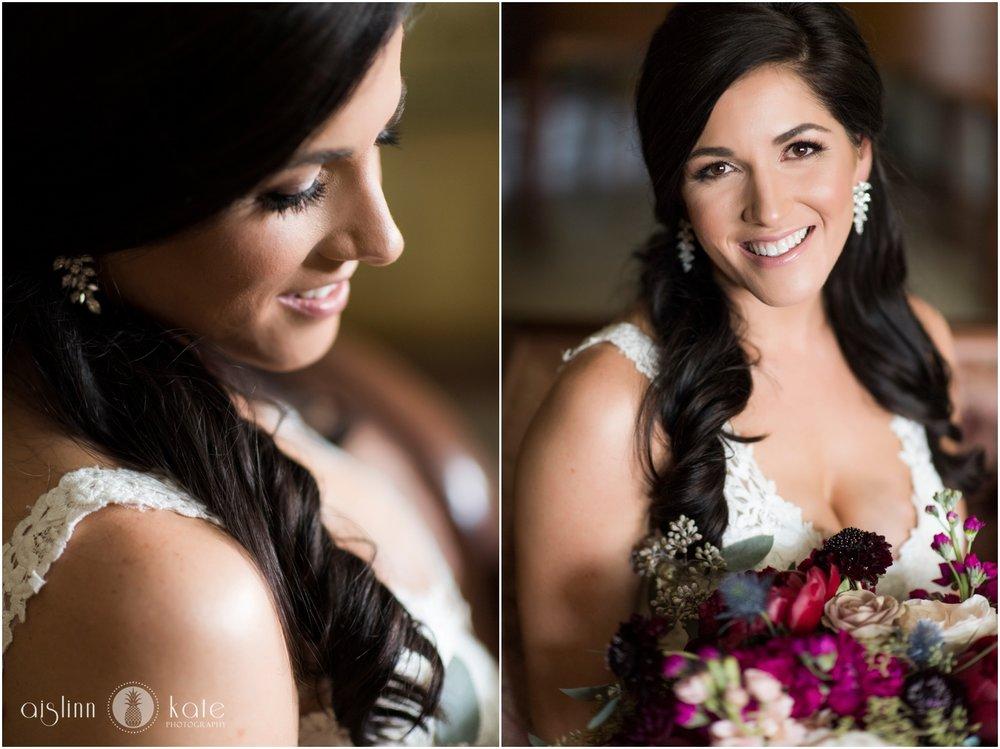 Pensacola-Destin-Wedding-Photographer_2435.jpg