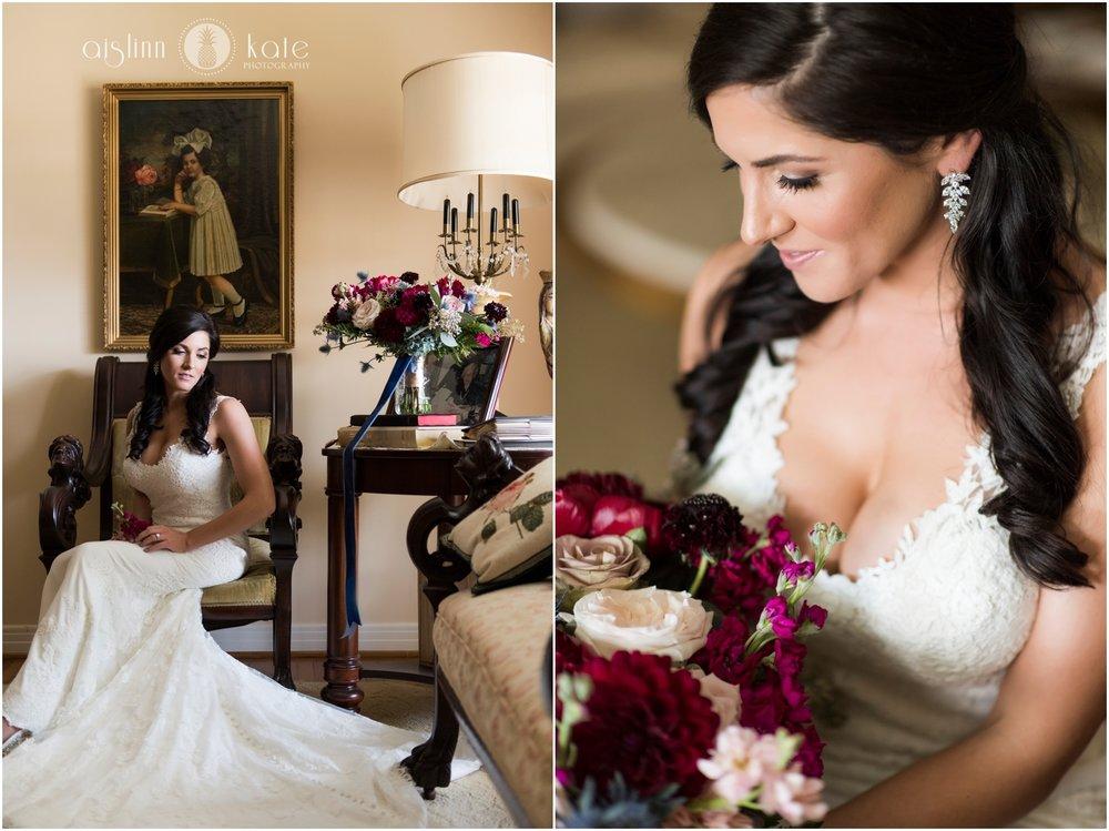Pensacola-Destin-Wedding-Photographer_2437.jpg