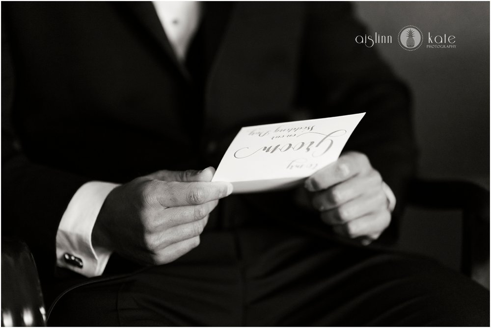 Pensacola-Destin-Wedding-Photographer_2439.jpg
