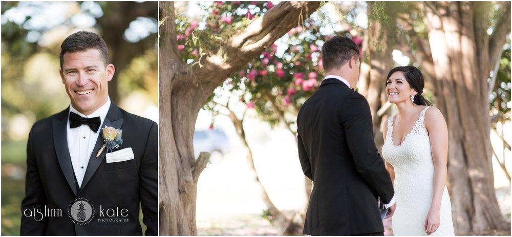 Pensacola-Destin-Wedding-Photographer_2440.jpg