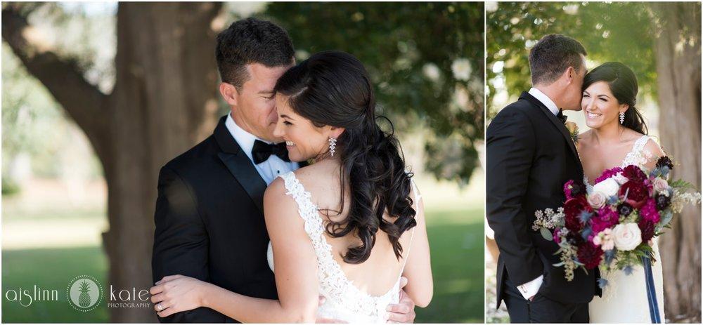 Pensacola-Destin-Wedding-Photographer_2441.jpg