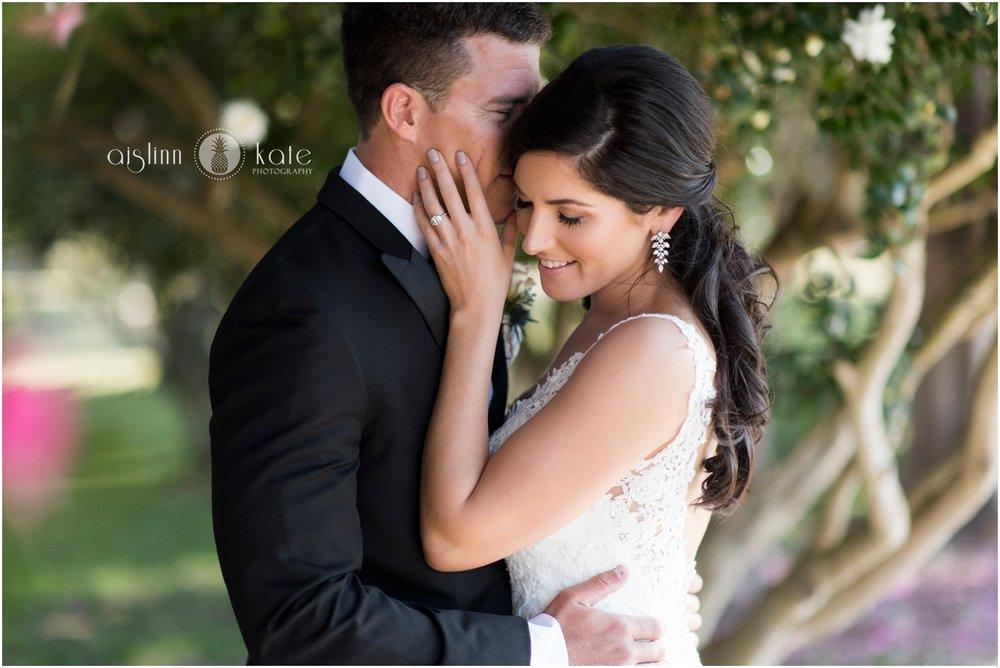 Pensacola-Destin-Wedding-Photographer_2442.jpg