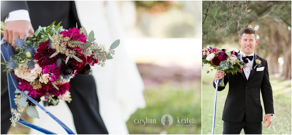 Pensacola-Destin-Wedding-Photographer_2444.jpg