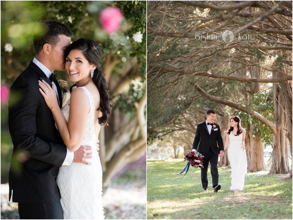 Pensacola-Destin-Wedding-Photographer_2443.jpg