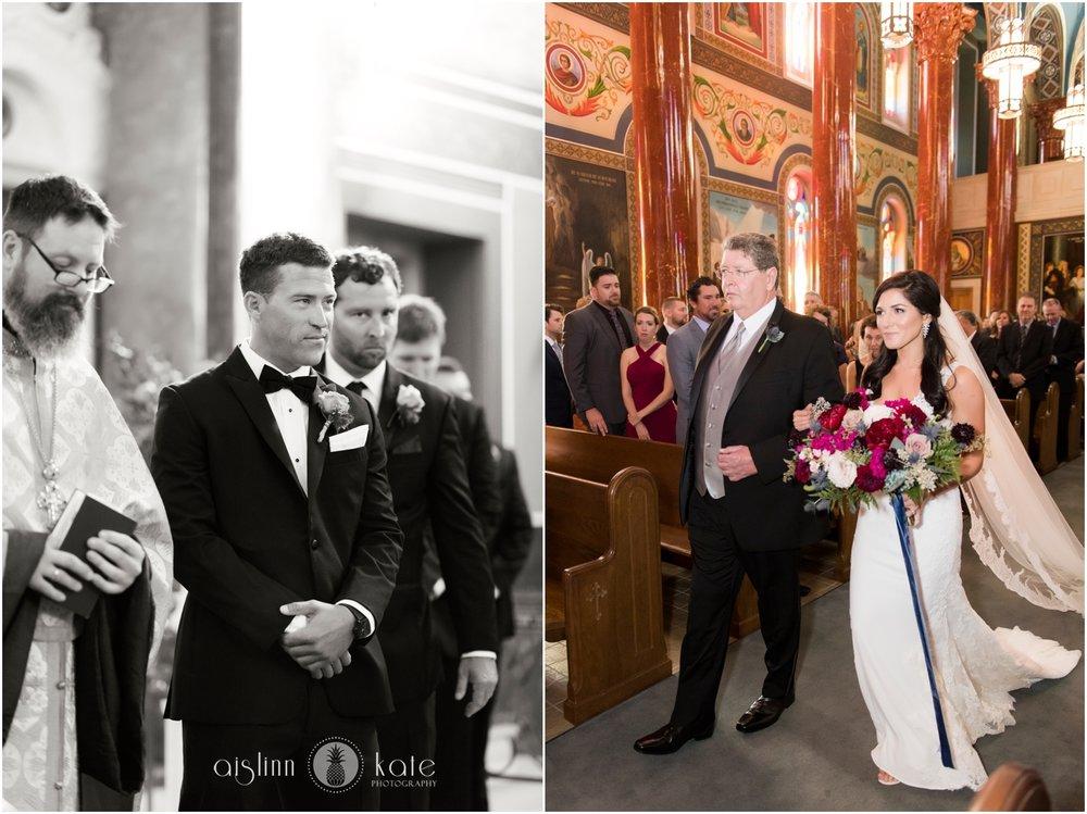 Pensacola-Destin-Wedding-Photographer_2447.jpg