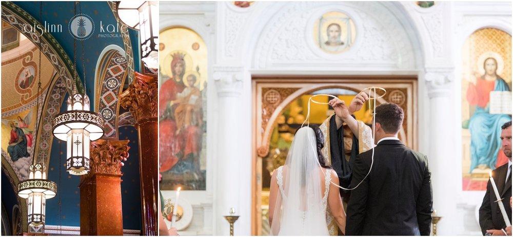 Pensacola-Destin-Wedding-Photographer_2450.jpg
