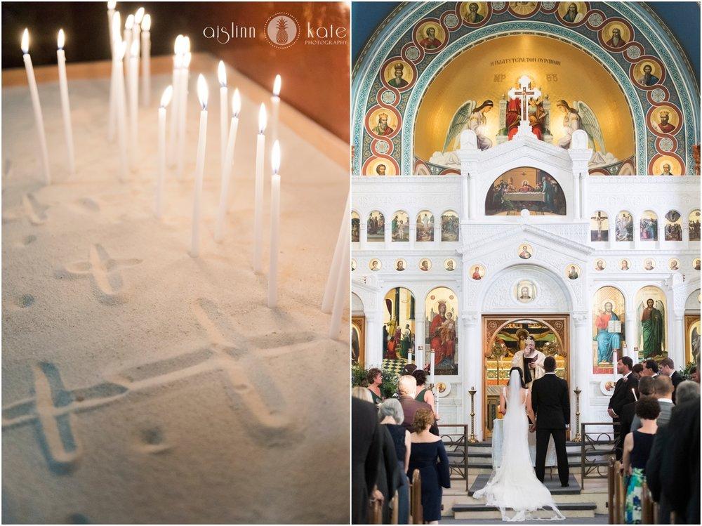 Pensacola-Destin-Wedding-Photographer_2449.jpg