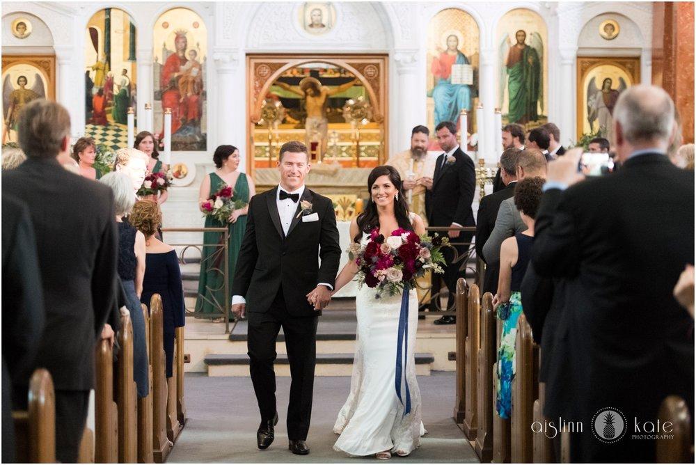 Pensacola-Destin-Wedding-Photographer_2451.jpg