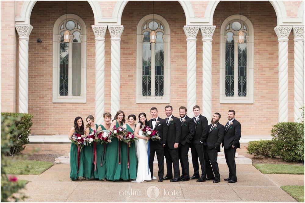 Pensacola-Destin-Wedding-Photographer_2452.jpg