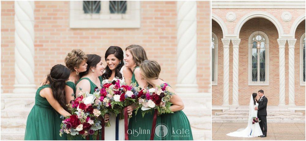 Pensacola-Destin-Wedding-Photographer_2453.jpg
