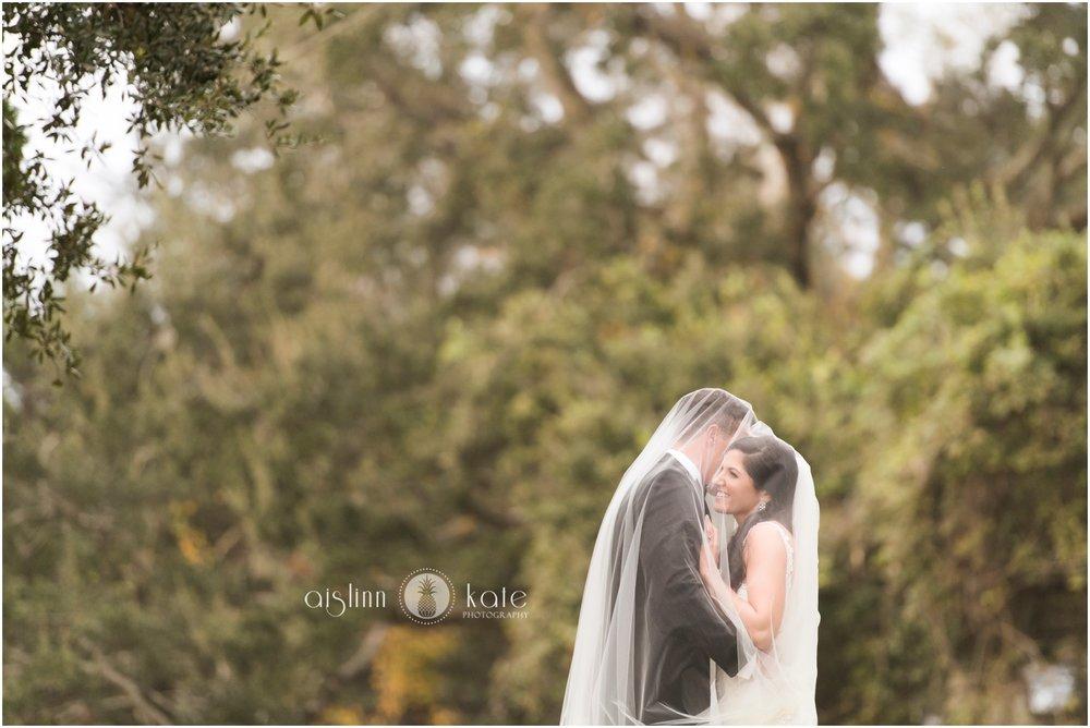 Pensacola-Destin-Wedding-Photographer_2454.jpg