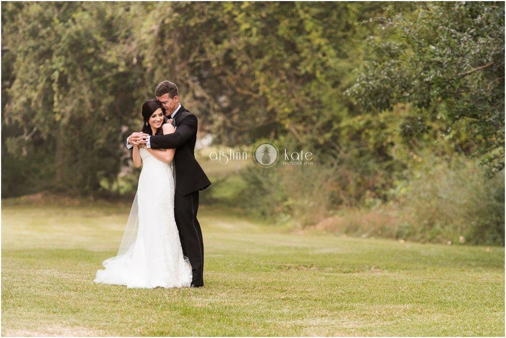 Pensacola-Destin-Wedding-Photographer_2455.jpg