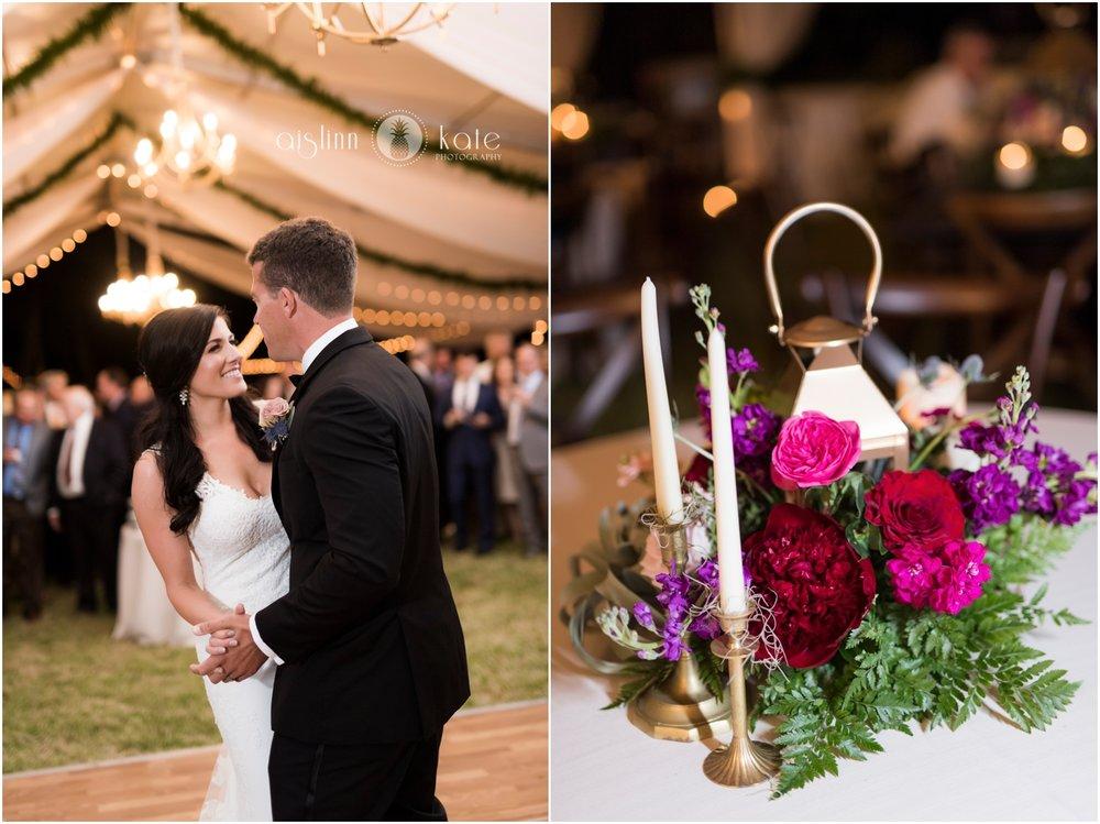 Pensacola-Destin-Wedding-Photographer_2456.jpg