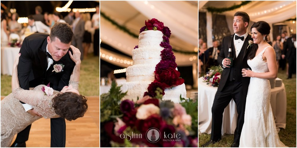 Pensacola-Destin-Wedding-Photographer_2458.jpg