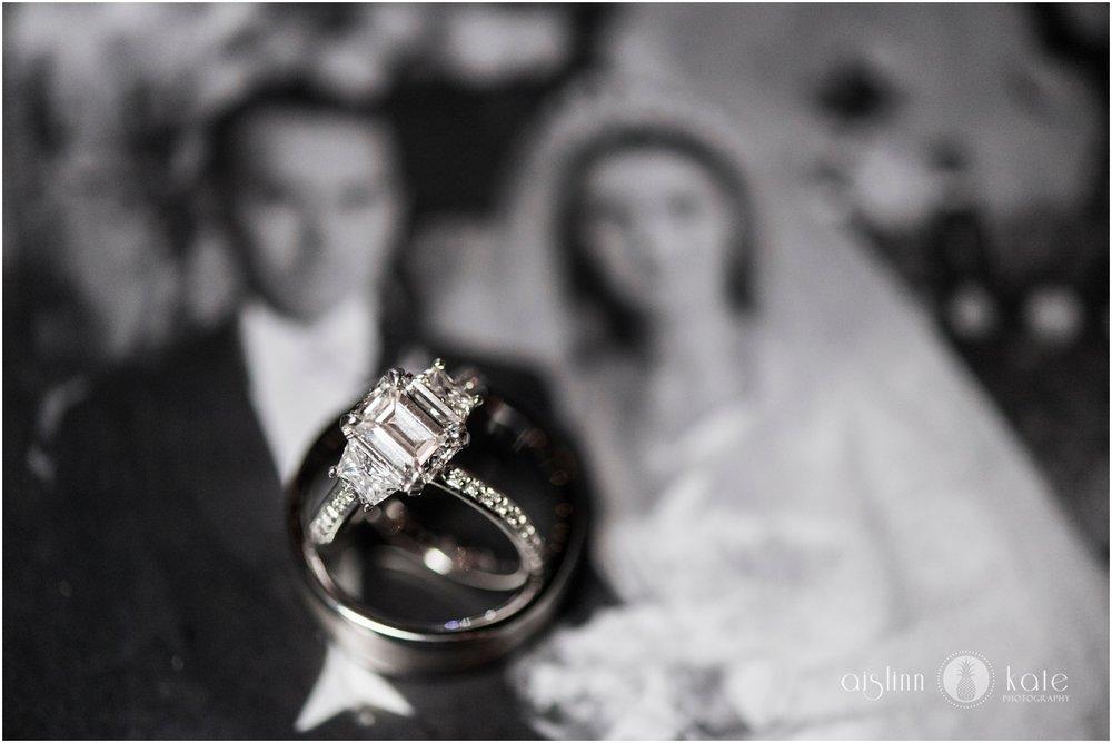 Pensacola-Destin-Wedding-Photographer_2462.jpg