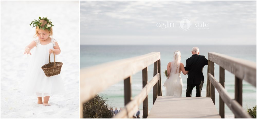 Pensacola-Destin-Wedding-Photographer_2406.jpg