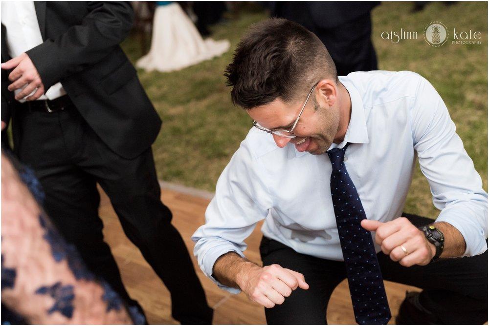 Pensacola-Destin-Wedding-Photographer_2463.jpg
