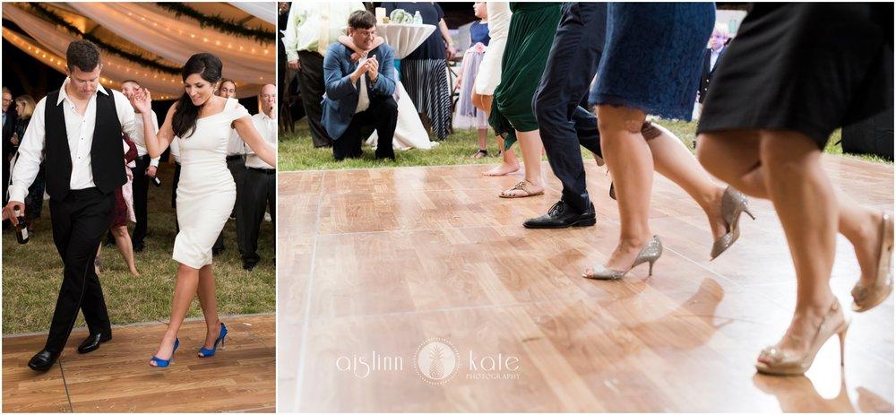 Pensacola-Destin-Wedding-Photographer_2464.jpg