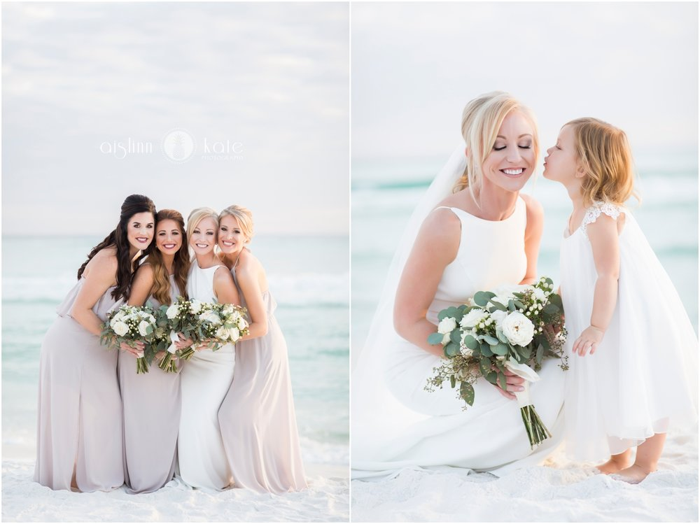 Pensacola-Destin-Wedding-Photographer_2413.jpg