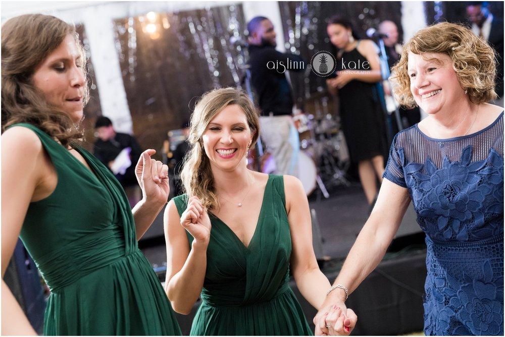 Pensacola-Destin-Wedding-Photographer_2466.jpg