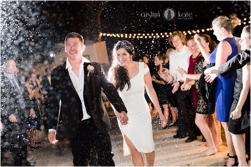 Pensacola-Destin-Wedding-Photographer_2467.jpg