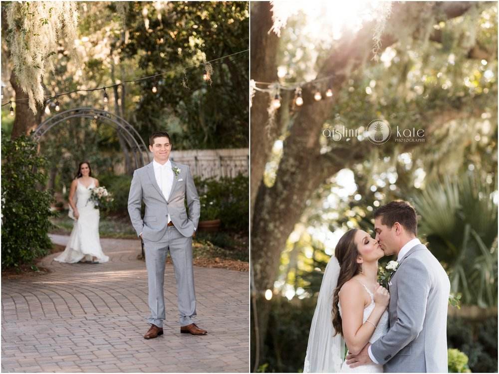 Pensacola-Destin-Wedding-Photographer_2363.jpg