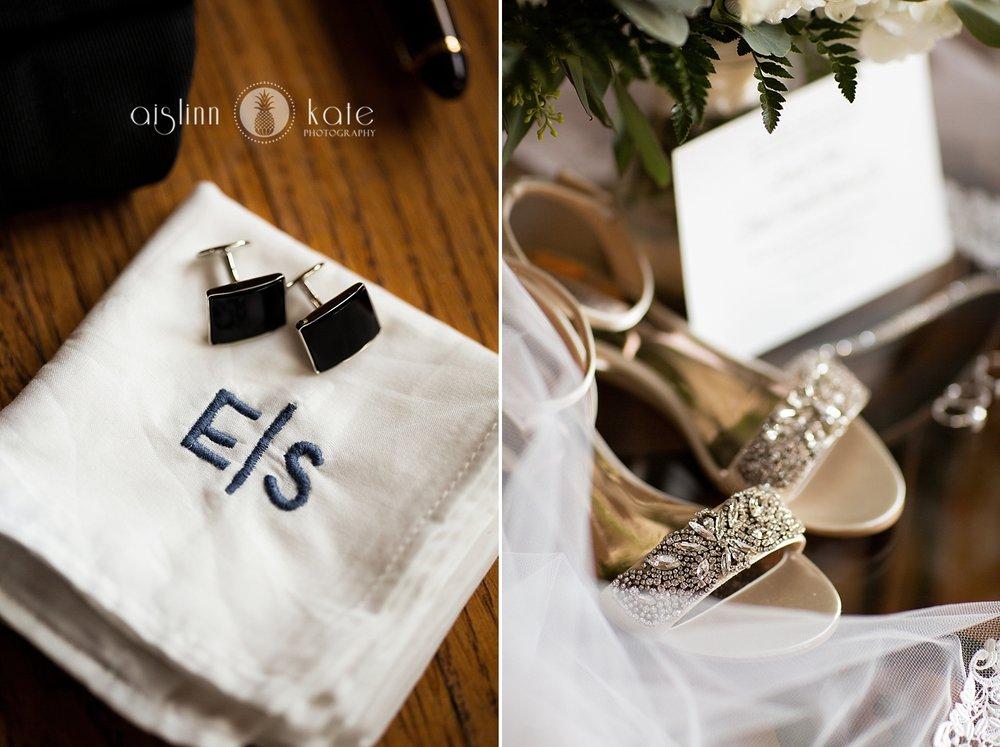 Pensacola-Wedding-Photographer_0205.jpg