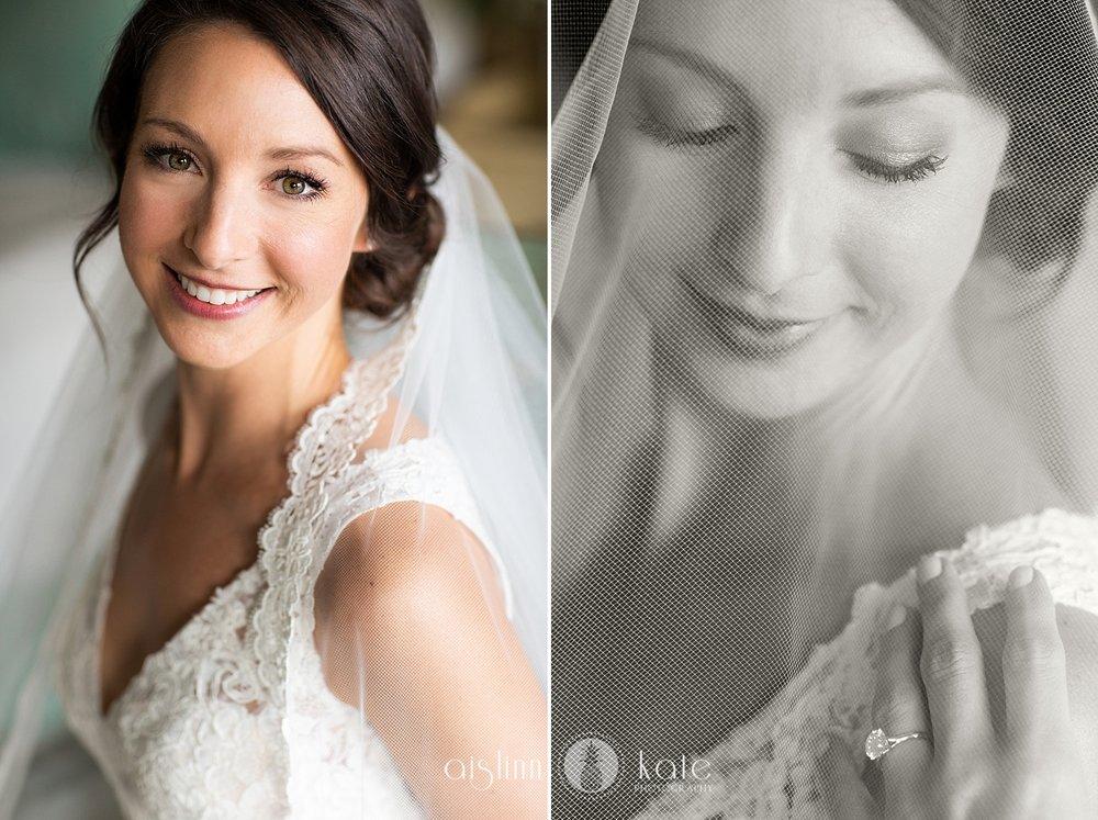 Pensacola-Wedding-Photographer_0208.jpg