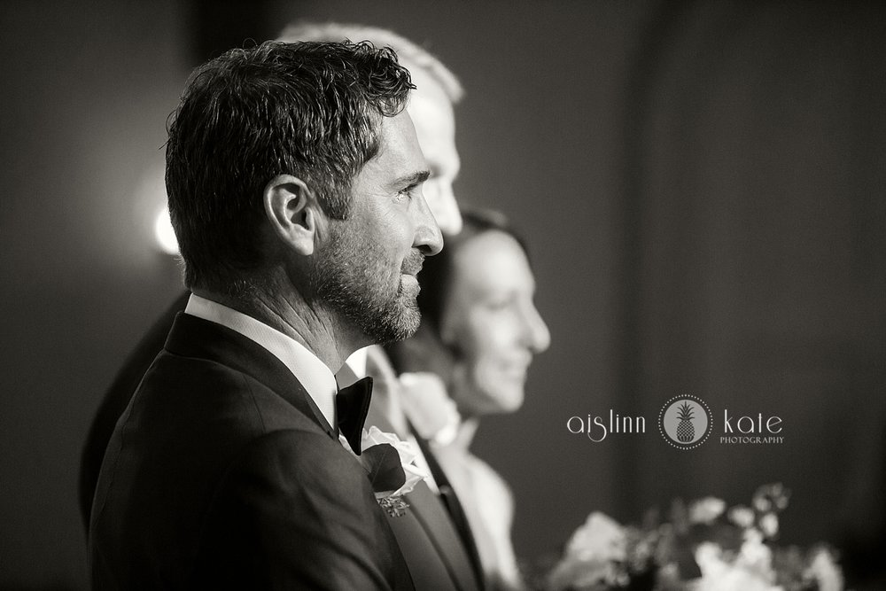 Pensacola-Wedding-Photographer_0210.jpg