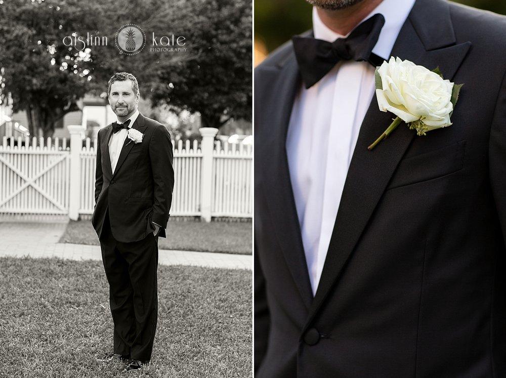Pensacola-Wedding-Photographer_0215.jpg
