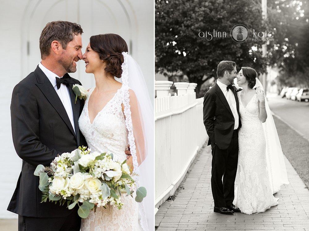 Pensacola-Wedding-Photographer_0216.jpg