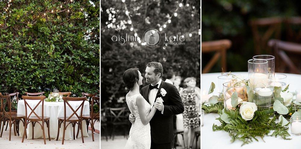 Pensacola-Wedding-Photographer_0219.jpg