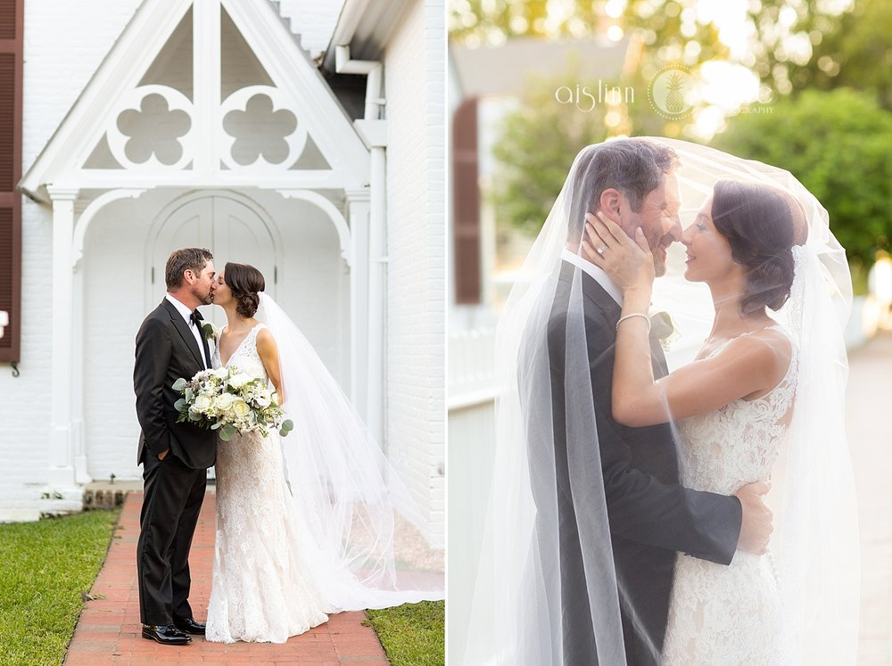 Pensacola-Wedding-Photographer_0218.jpg