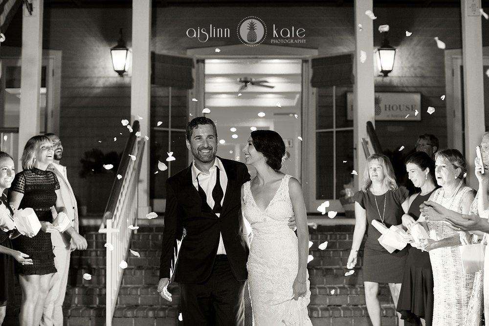 Pensacola-Wedding-Photographer_0220.jpg