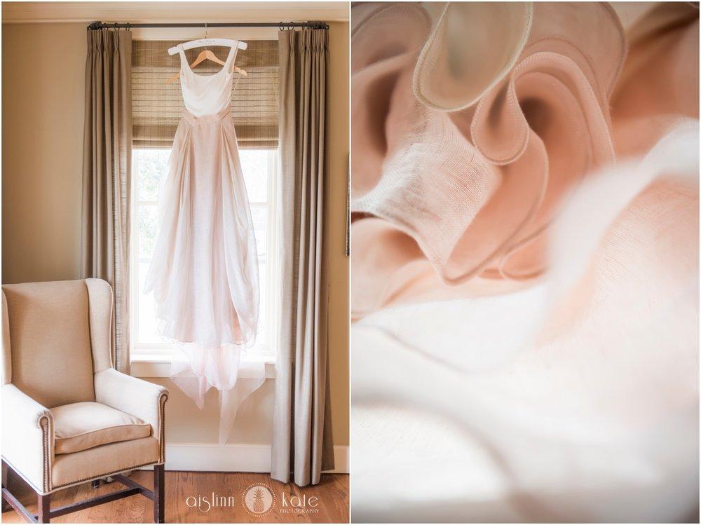 Pensacola-Destin-Wedding-Photographer_0392.jpg
