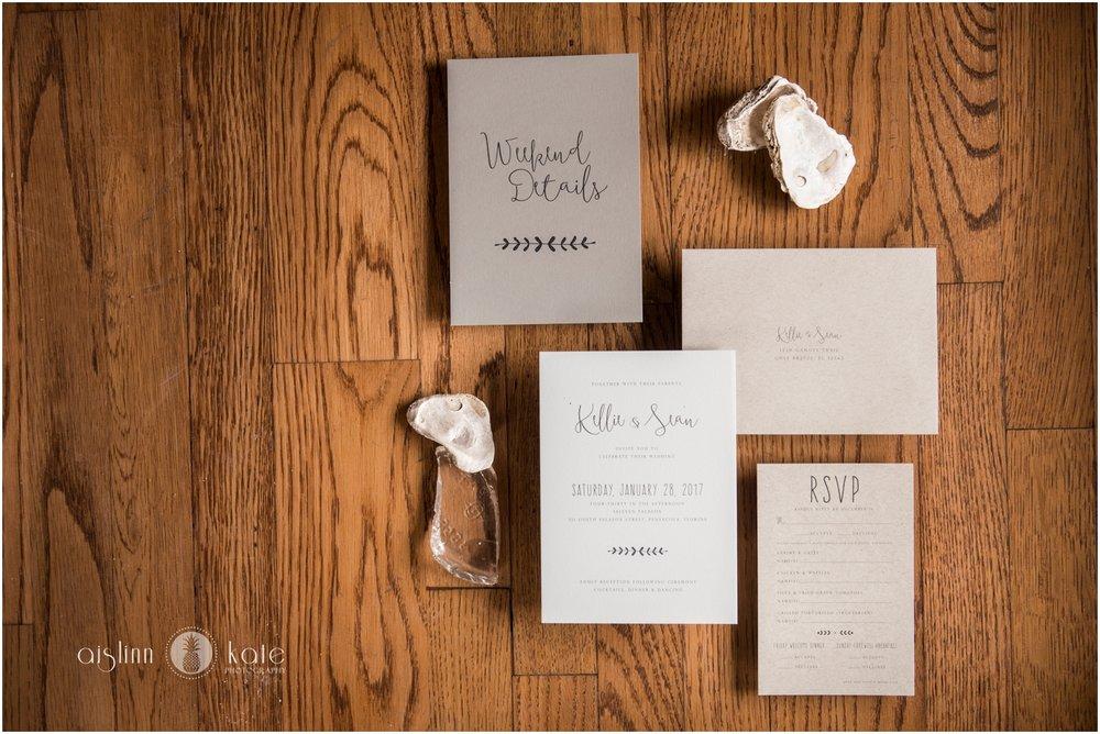 Pensacola-Destin-Wedding-Photographer_0391.jpg