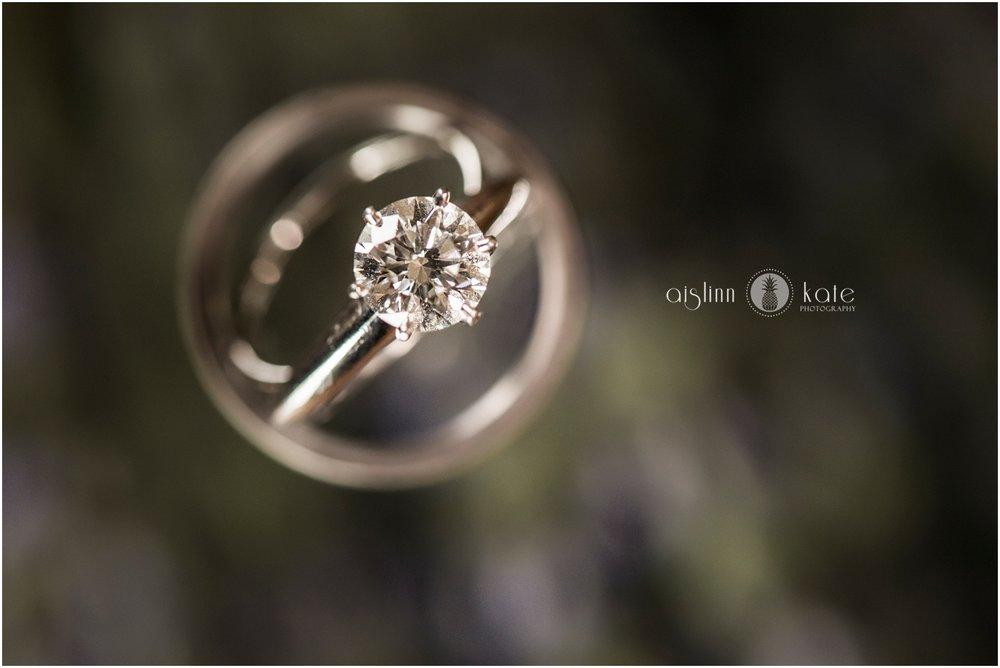 Pensacola-Destin-Wedding-Photographer_0393.jpg