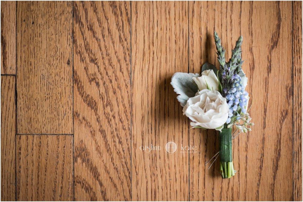 Pensacola-Destin-Wedding-Photographer_0395.jpg