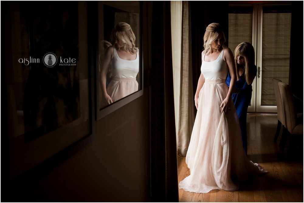 Pensacola-Destin-Wedding-Photographer_0401.jpg