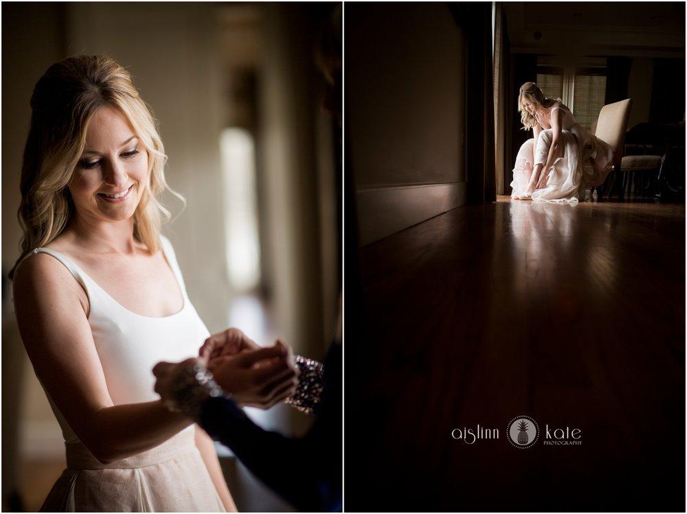 Pensacola-Destin-Wedding-Photographer_0405.jpg