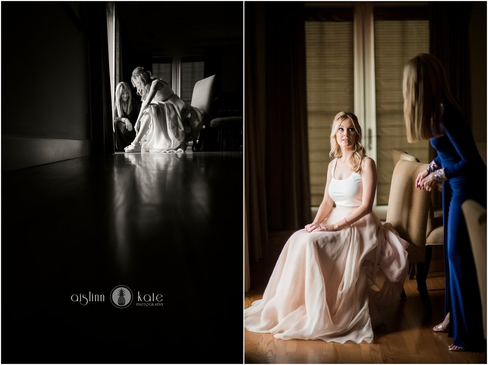 Pensacola-Destin-Wedding-Photographer_0406.jpg