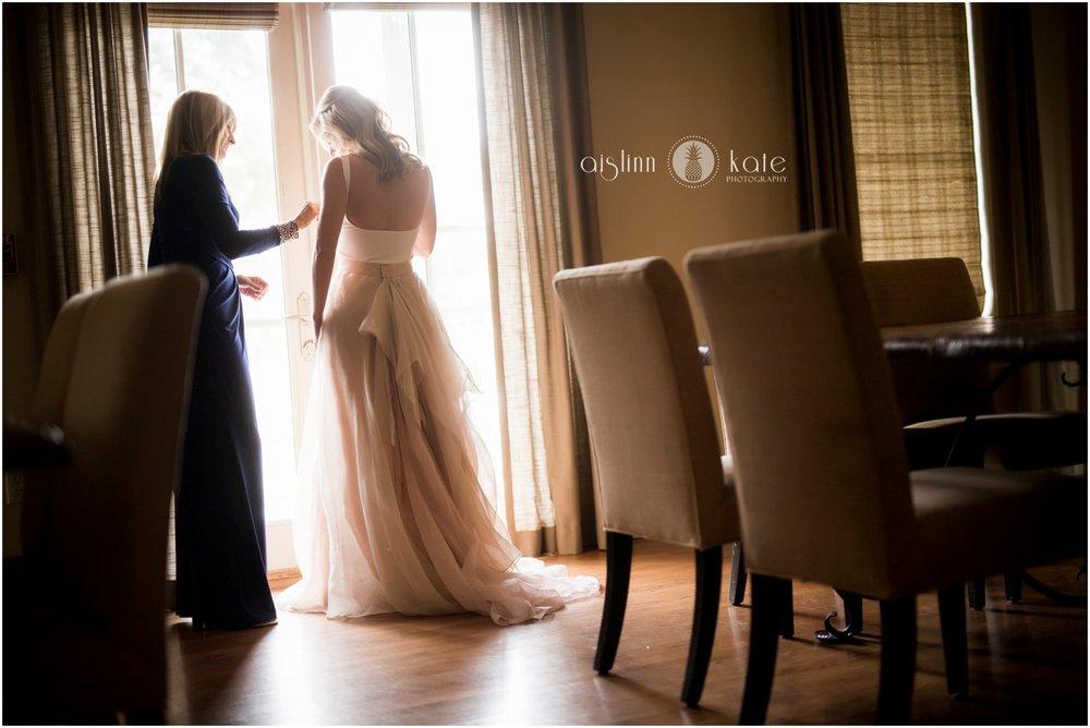 Pensacola-Destin-Wedding-Photographer_0407.jpg