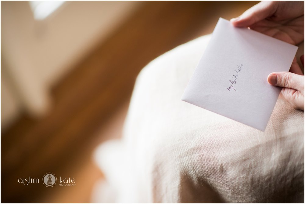 Pensacola-Destin-Wedding-Photographer_0408.jpg
