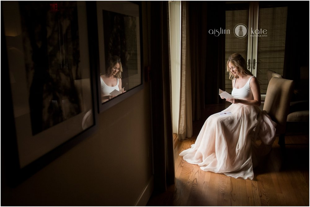 Pensacola-Destin-Wedding-Photographer_0409.jpg