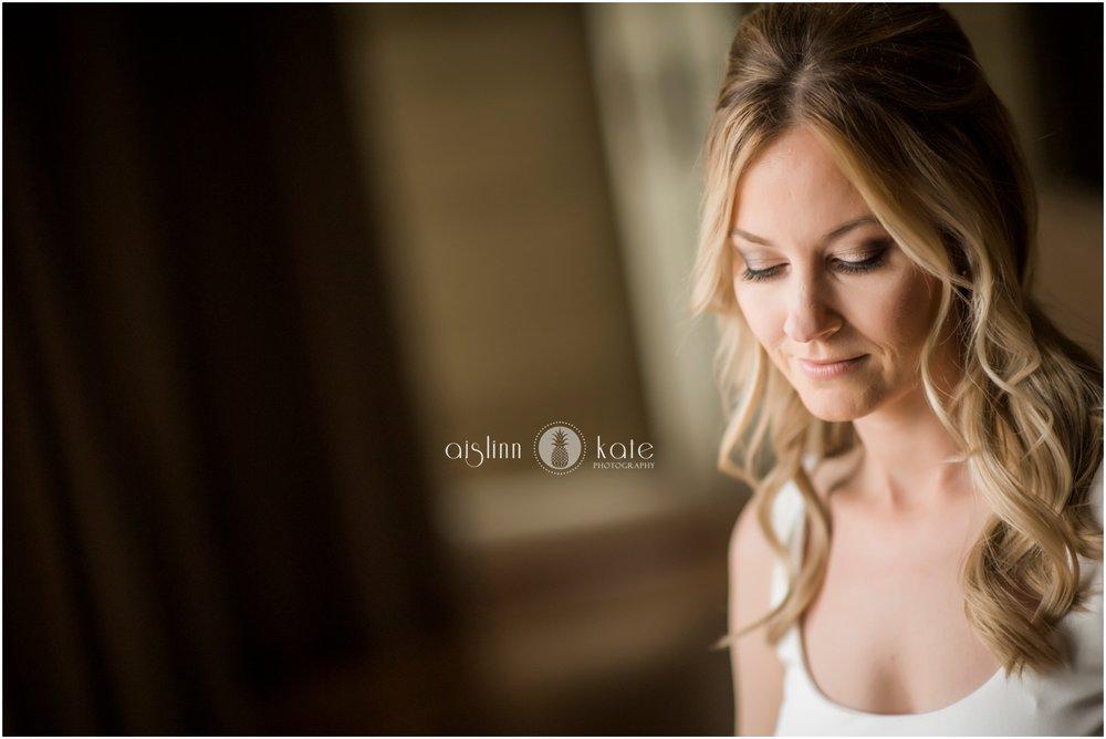 Pensacola-Destin-Wedding-Photographer_0410.jpg