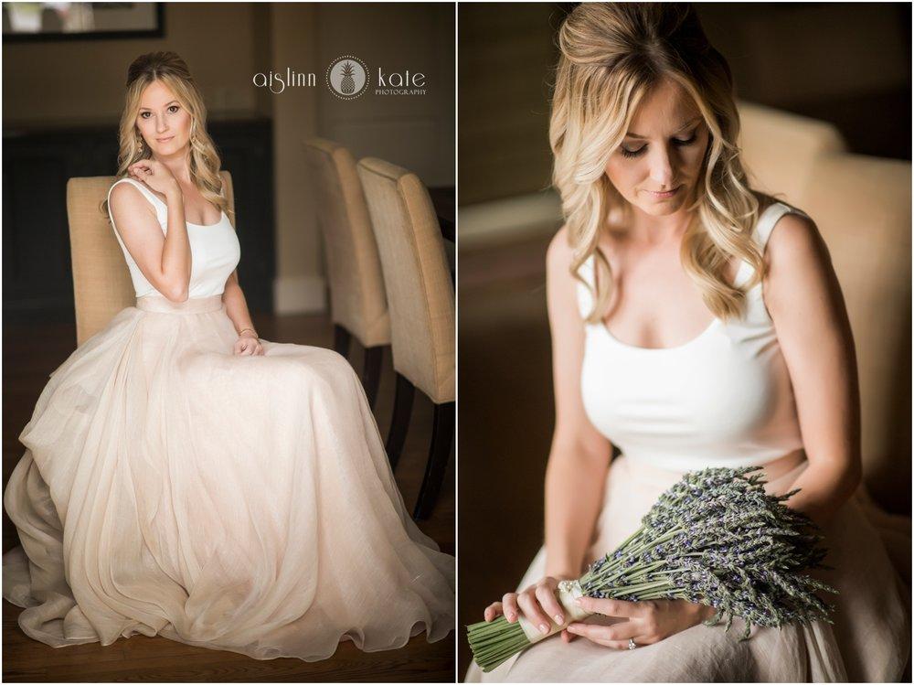Pensacola-Destin-Wedding-Photographer_0411.jpg
