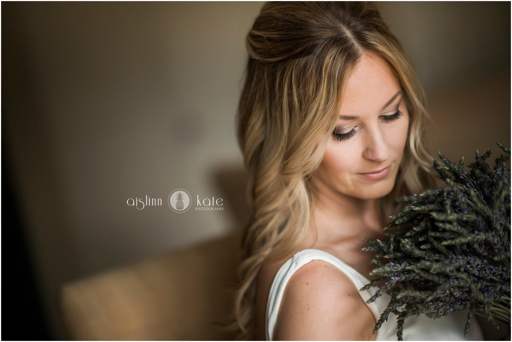 Pensacola-Destin-Wedding-Photographer_0412.jpg