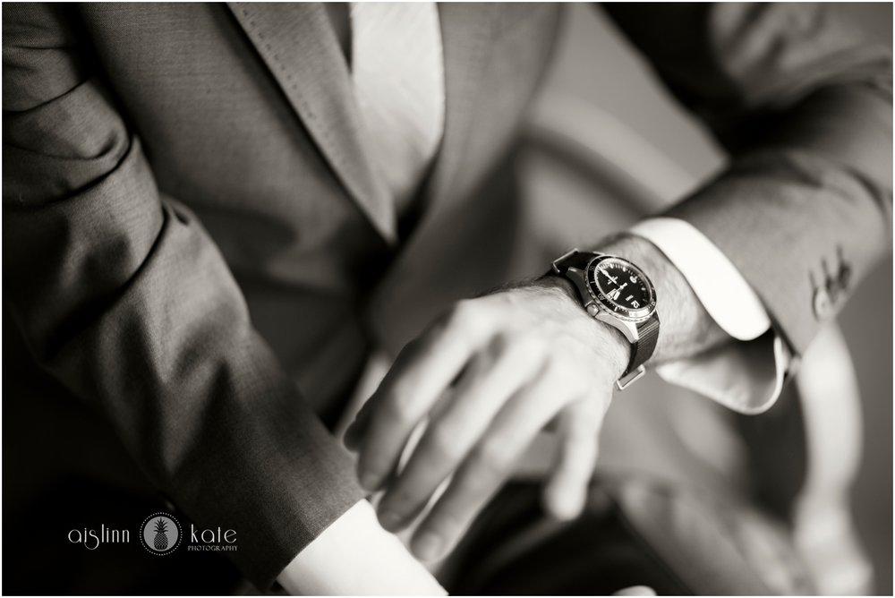 Pensacola-Destin-Wedding-Photographer_0418.jpg
