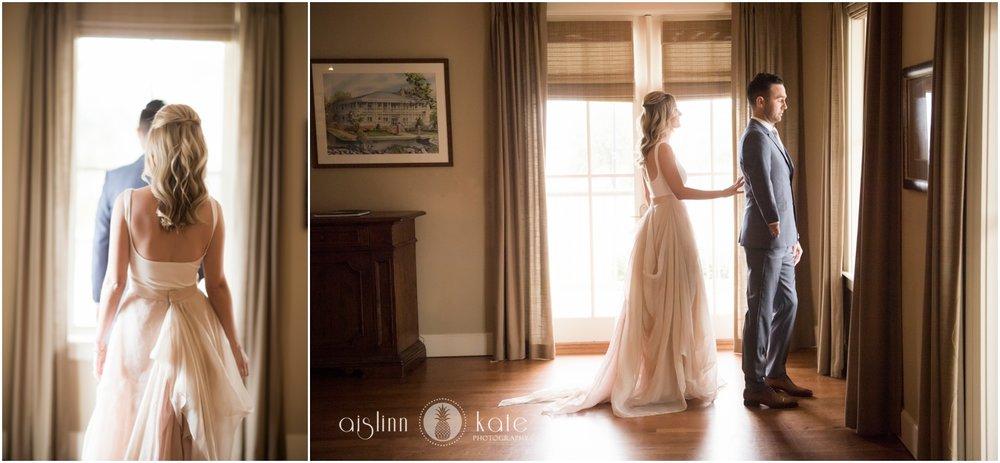 Pensacola-Destin-Wedding-Photographer_0420.jpg