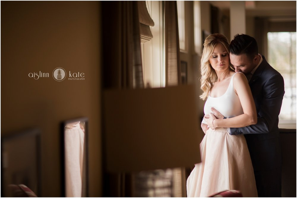Pensacola-Destin-Wedding-Photographer_0422.jpg